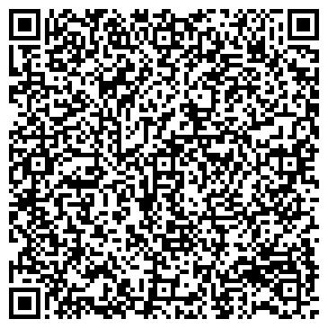 QR-код с контактной информацией организации Частное предприятие ПП «ТЕХНИТАР»