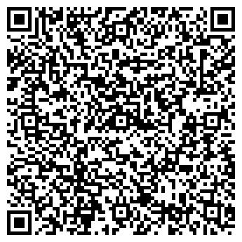 QR-код с контактной информацией организации Государственное предприятие Черниговторф