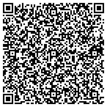 QR-код с контактной информацией организации Общество с ограниченной ответственностью ООО «ПРОФИ-ОЙЛ»