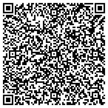 QR-код с контактной информацией организации Частное предприятие Компания ПРОхолод
