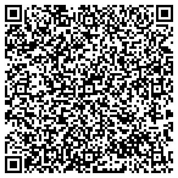 """QR-код с контактной информацией организации Общество с ограниченной ответственностью ООО """"ЗЕЛЕНАЯ ЭНЕРГИЯ Т"""""""