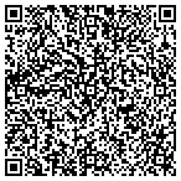 QR-код с контактной информацией организации ПП «КОМПАНІЯ КОНТРФОРС»