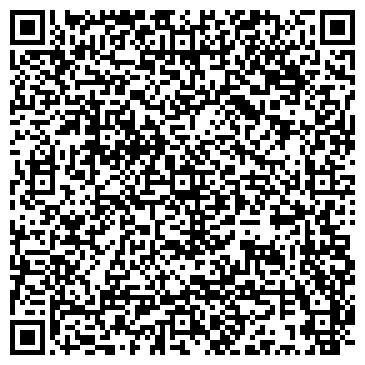 QR-код с контактной информацией организации ЧП «Пашков», Частное предприятие