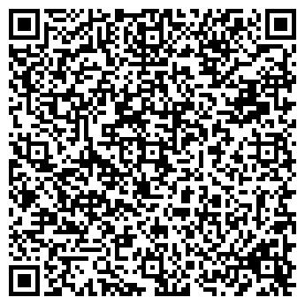 QR-код с контактной информацией организации Agromarzha.prom.ua