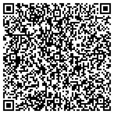 QR-код с контактной информацией организации Общество с ограниченной ответственностью ООО «Группа «Хладрезерв»