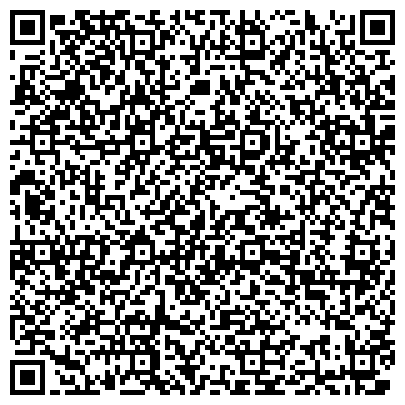 """QR-код с контактной информацией организации Субъект предпринимательской деятельности Оптово розничная база""""Оптиум"""""""