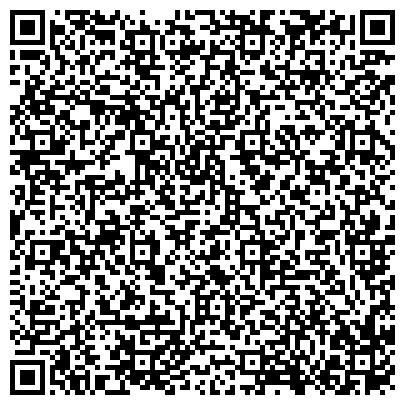 """QR-код с контактной информацией организации ПП """"Захід Агромікс"""". Комбікорми, концентрати, премікси, кормові добавки в Тернополі."""