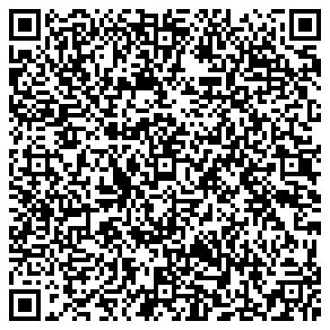 QR-код с контактной информацией организации Общество с ограниченной ответственностью ООО АВМ и К