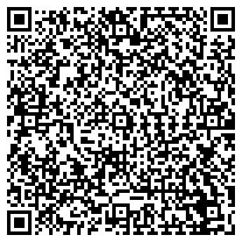 """QR-код с контактной информацией организации Фермерское хозяйство КФХ """"САВ"""""""