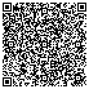 """QR-код с контактной информацией организации Частное предприятие ЧП """"ЕвроАгро"""""""