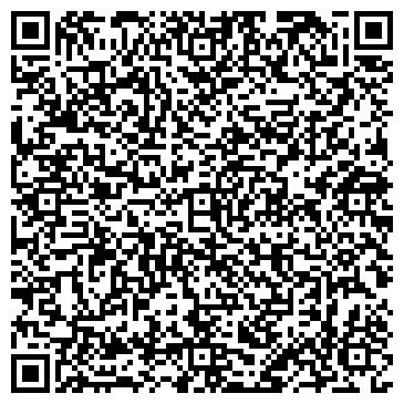 QR-код с контактной информацией организации Частное предприятие Broneplenka.biz
