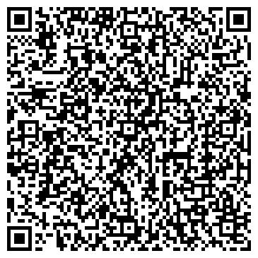"""QR-код с контактной информацией организации ЧТУП """"МОРЕ ТЕХНО"""""""