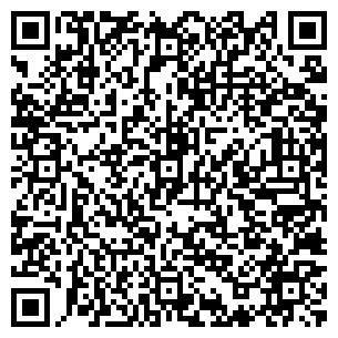 QR-код с контактной информацией организации «FLURstyle»