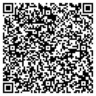 QR-код с контактной информацией организации Мисс Маркет