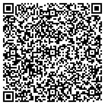 QR-код с контактной информацией организации Мифил, ООО