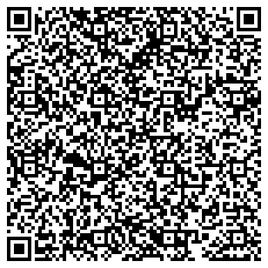 QR-код с контактной информацией организации Дардынский И. В. (ЭкоСвет), предприниматель