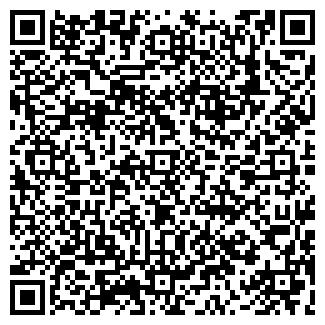 QR-код с контактной информацией организации ОАО ХЛЕБ КУБАНИ