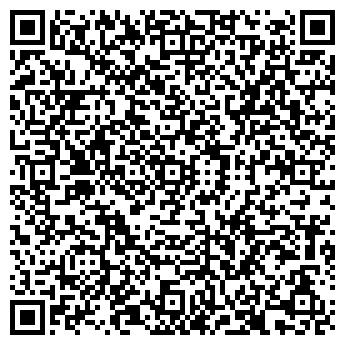QR-код с контактной информацией организации Варианта ОДО