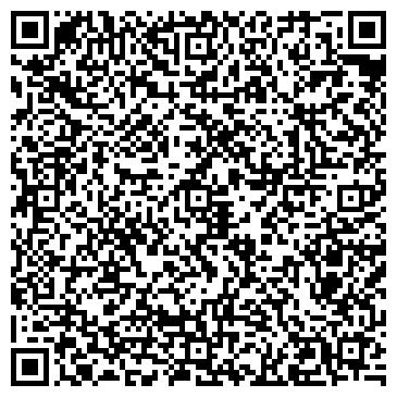 QR-код с контактной информацией организации Белагропромпроект, Компания