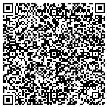 QR-код с контактной информацией организации Стройтехнологии, ООО