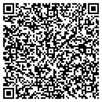 QR-код с контактной информацией организации Токомарк, ООО