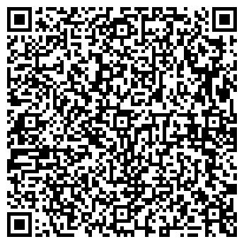 QR-код с контактной информацией организации ЭС СИ ЭЙ ПЭКЭДЖИНГ КУБАНЬ