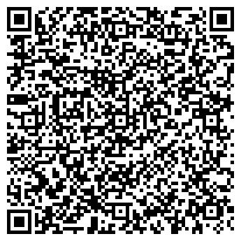 QR-код с контактной информацией организации Окулик А. В., ИП