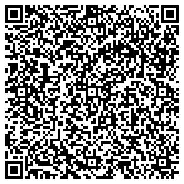 QR-код с контактной информацией организации Внешсбытторг, ЗАО