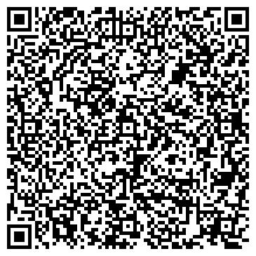 QR-код с контактной информацией организации Гамма Плюс, ОДО
