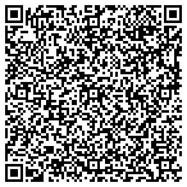 QR-код с контактной информацией организации Биопрофзащита, ООО