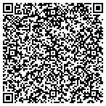 QR-код с контактной информацией организации Минский лакокрасочный завод, ОАО