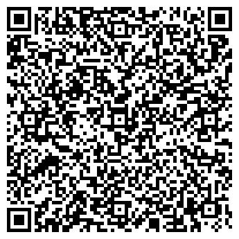 QR-код с контактной информацией организации Белокрио, ООО СП