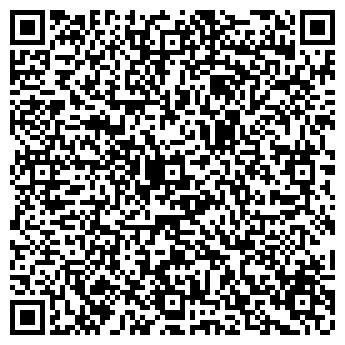 QR-код с контактной информацией организации Термокингбел ИДП