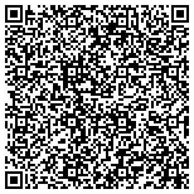 QR-код с контактной информацией организации Бел-Киндекор, ООО