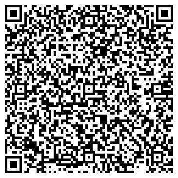 QR-код с контактной информацией организации Гродно Азот, ОАО