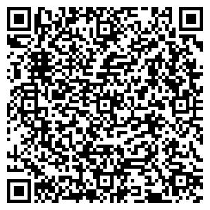 QR-код с контактной информацией организации ЗАО ИЗУМРУД