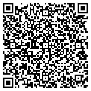 QR-код с контактной информацией организации Аквасан, СООО