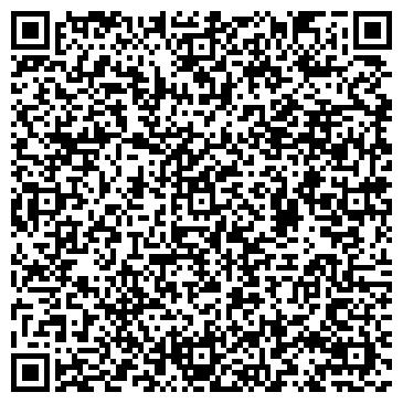 QR-код с контактной информацией организации Фирма Аупперле ГмбХ, ИП