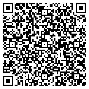 QR-код с контактной информацией организации ЗАО БЕКОН