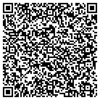 QR-код с контактной информацией организации Прония, СТЧУП