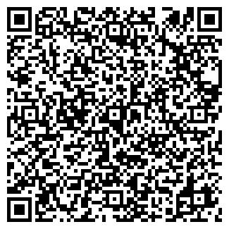 QR-код с контактной информацией организации СТС-СтройМастер, ООО