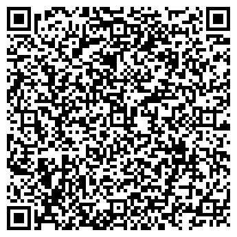 QR-код с контактной информацией организации Энергия-Строй, ЧТУП