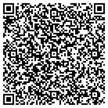 QR-код с контактной информацией организации Элсвязьпроект, ОДО