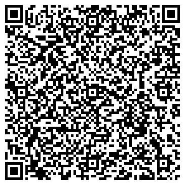 QR-код с контактной информацией организации Мир Стройки, компания
