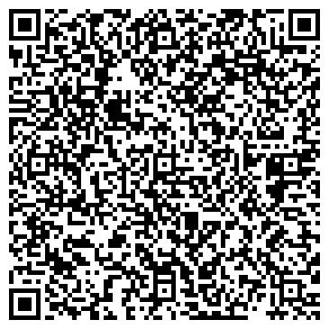 QR-код с контактной информацией организации Бакур Групп, ООО