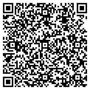 QR-код с контактной информацией организации Тайфун, ПТ ООО