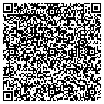 QR-код с контактной информацией организации Марко С, Представительство