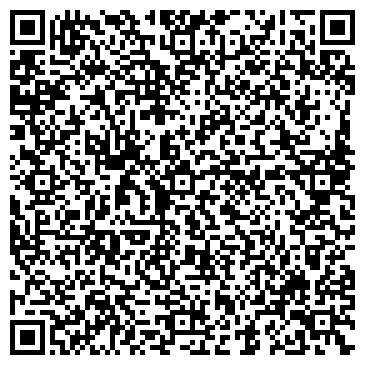 QR-код с контактной информацией организации Химекс-бел, ИООО