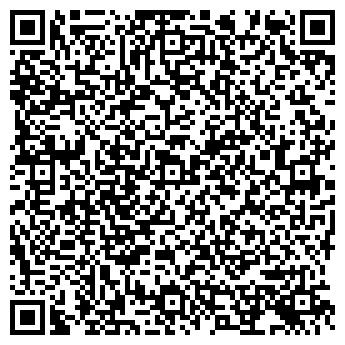 QR-код с контактной информацией организации Дилинс-М, ООО