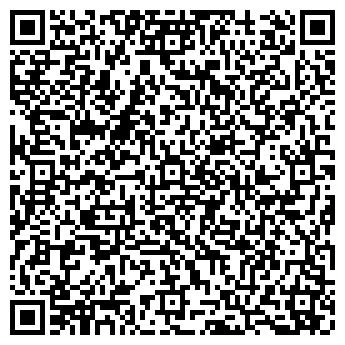 QR-код с контактной информацией организации Никишин В. Б., ЧП